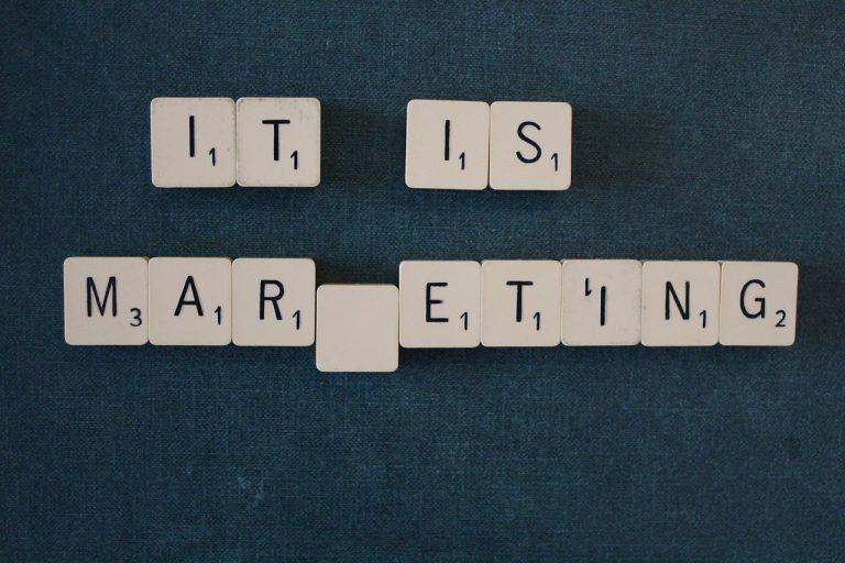 strategi digital marketing New Normal