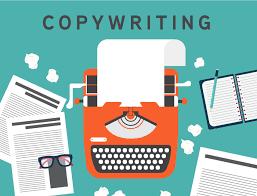 jasa copywriting media sosial