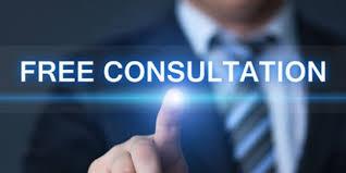 konsultasi dengan jasa media sosial